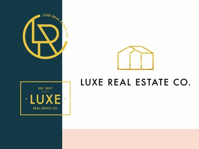 Luxe Real Estate Co.