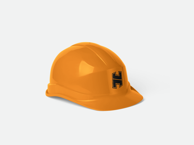 Harris Construction Company 02