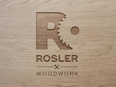 logo woodwork