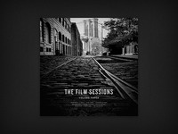 Film Sessions III