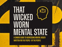 That Wicked Worn Mental State