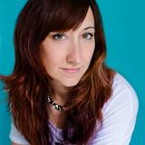 Jenna Marino