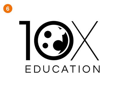 Screen Shot 2016 03 28 At 2.06.19 Pm illustrator logo education moonshots 10x