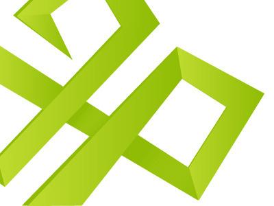 Revision of Hanerino, the logo.  hanerino logo brand