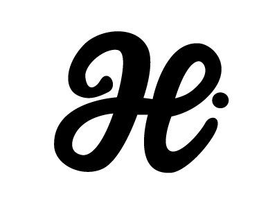 Hanerino v.3