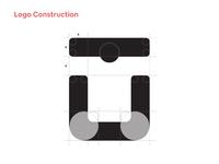 Uptown Logo Construction