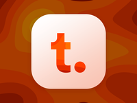 Tribe App Icon