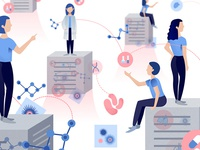 Language Modeling for Medical Named Entity Recognition