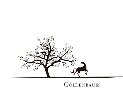Goldenbaum I