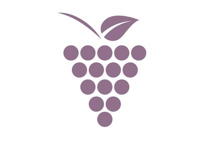 Very Grape