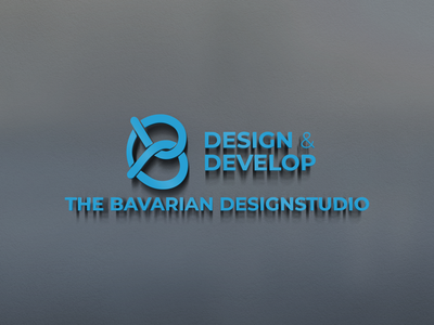 New Bavarian Designstudio