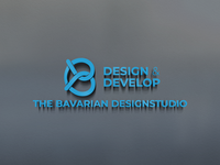 New Bavarian Designstudio