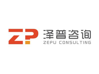 Logo zp final dri