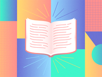 The Most Helpful Articles we read this year Illustration