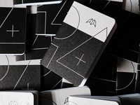 Innovatemap notebooks