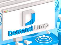 DemandJump Story