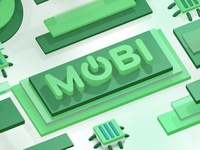 Mobi Story