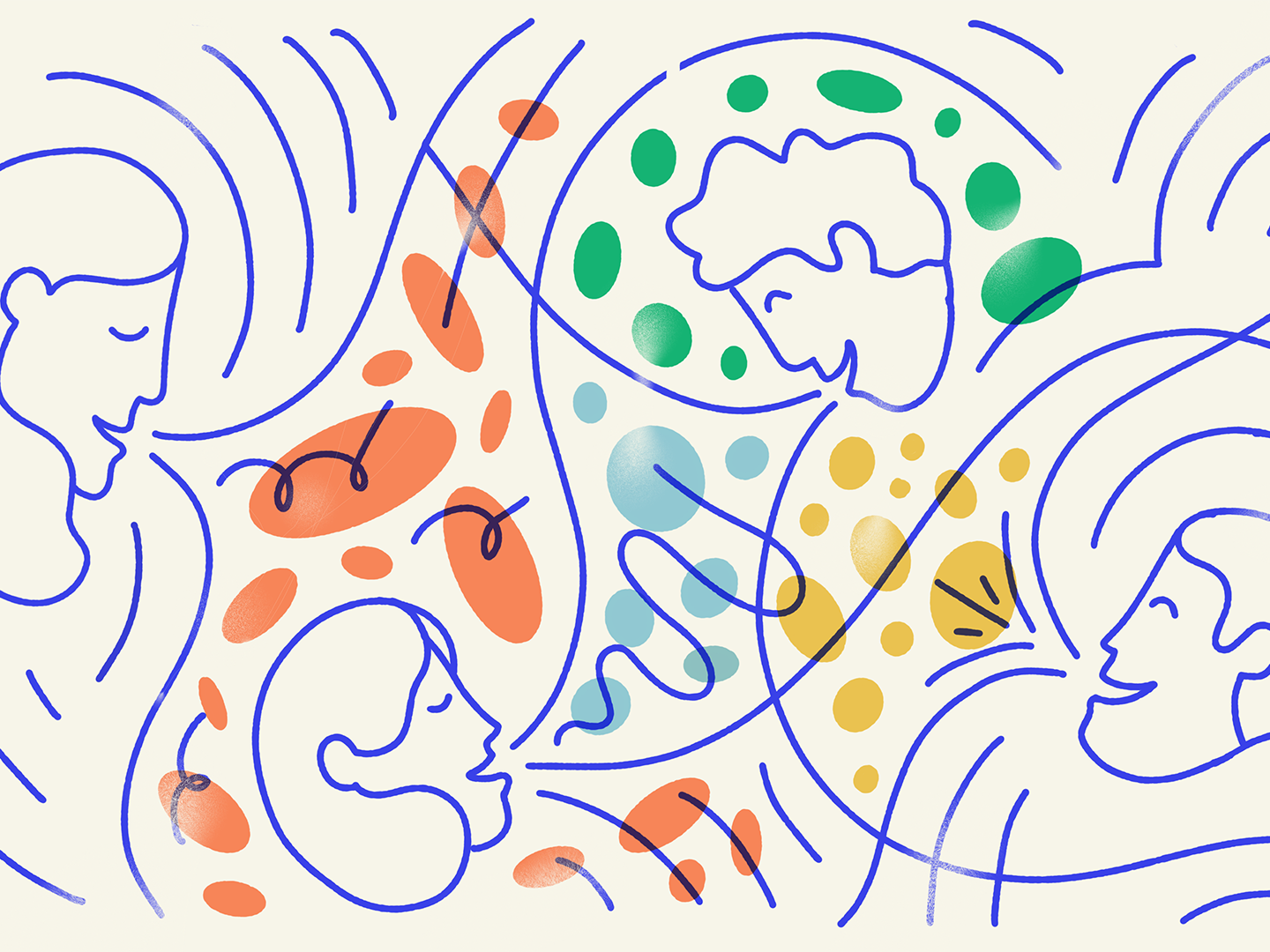 What user research can learn from American Idol ilustration