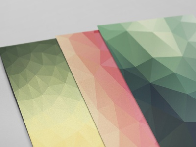 60 Geometric Backgrounds geometric ai jpg background texture pattern vector shapes polygonal