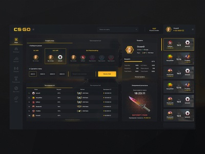 Discord designs, themes, templates and downloadable graphic
