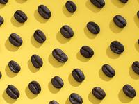 Bean art 128