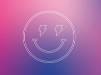 Electric Feelgood Smile