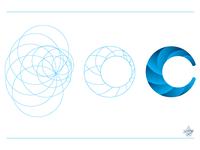 Icon/Logo - C