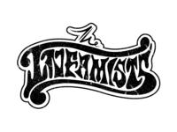 Infamists Logo