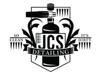JCS Detailing