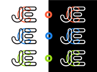 JEC Logomark Concept