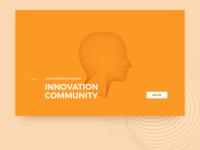 Innovative Community