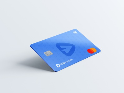 credit card design business card credit card design ideas business card design credit card design