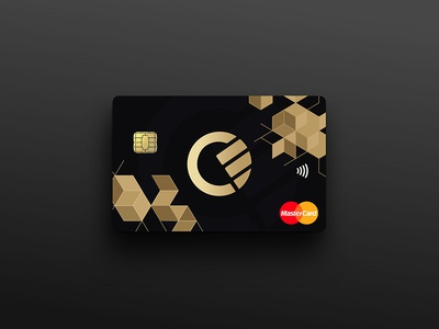 Credit Card Design premium card black and gold business card design imaginecurve.com credit card design