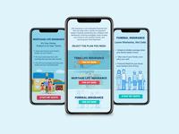 Mobile Insurance Plan