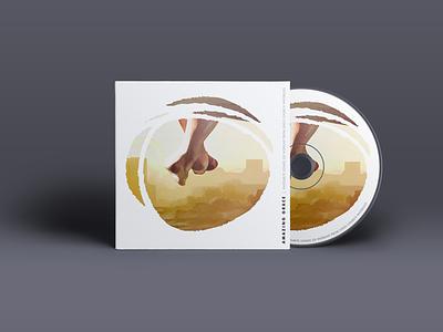 Oasis Waterloo album artwork sleeve design album music cd sleeve cd