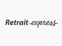 Retrait Express