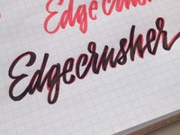Edgecrusher