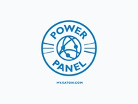 Power Panel Bug