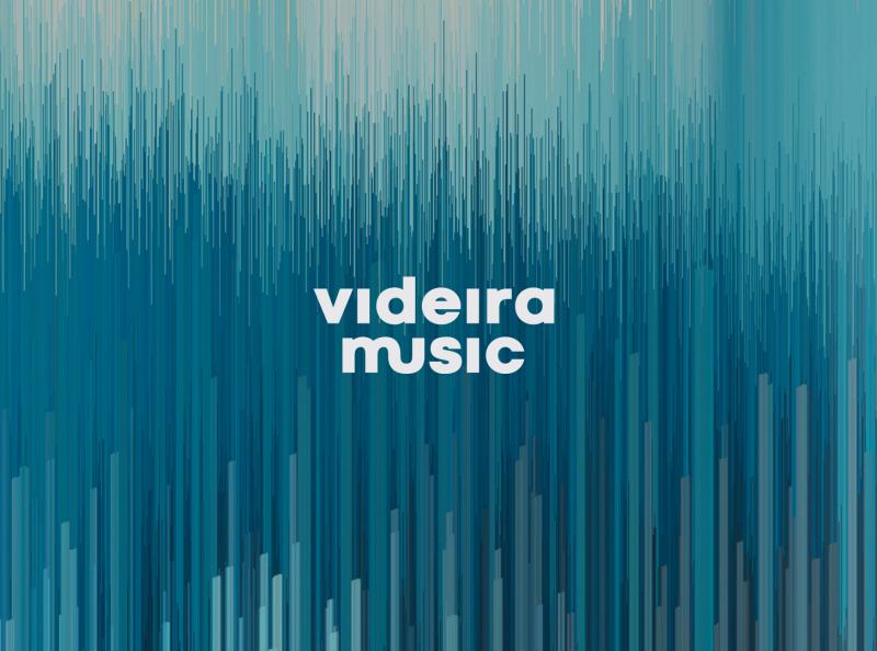 videira music worship wave loyall design ccvideira logo