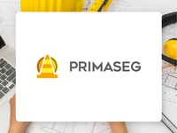 Logo Primaseg