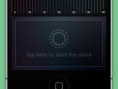 Mind iOS app iphone mind
