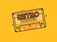Retro Ranger