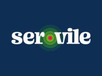 Servile Branding