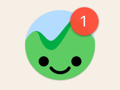 Basecamp Icon for Mac el capitan apple app osx dock replacement mac basecamp icon