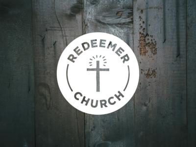 Redeemer Church (PDX) Logo