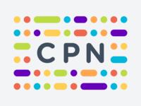 CPN Branding