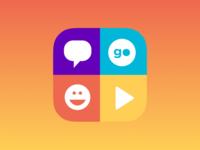 MyCircle App Icon