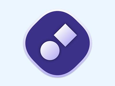 Keyframes Icon for macOS branding design wip feedback native dock ui app icon macos