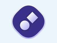 Keyframes Icon for macOS