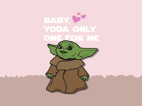 A great Valentine's Day, you will have.